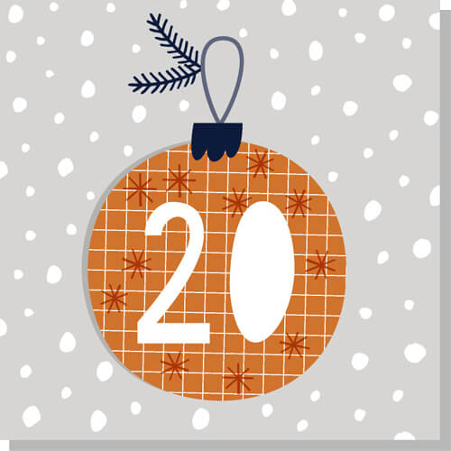2018-advent-calendar-20-melon-and-starfish.jpg