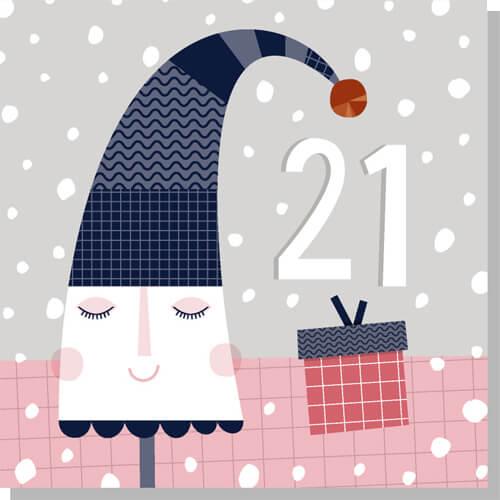 2018-advent-calendar-21-melon-and-starfish.jpg