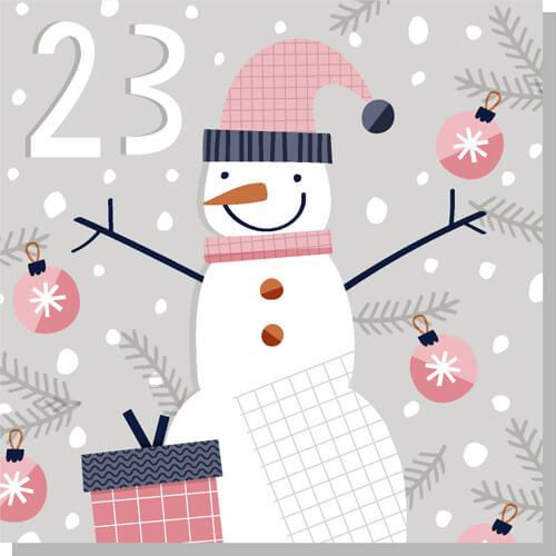 2018-advent-calendar-23-melon-and-starfish.jpg