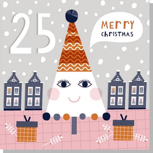 2018-advent-calendar-25-melon-and-starfish.jpg