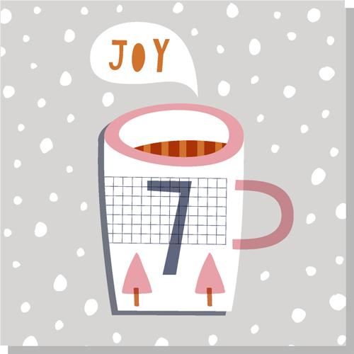 2018-advent-calendar-7-melon-and-starfish.jpg