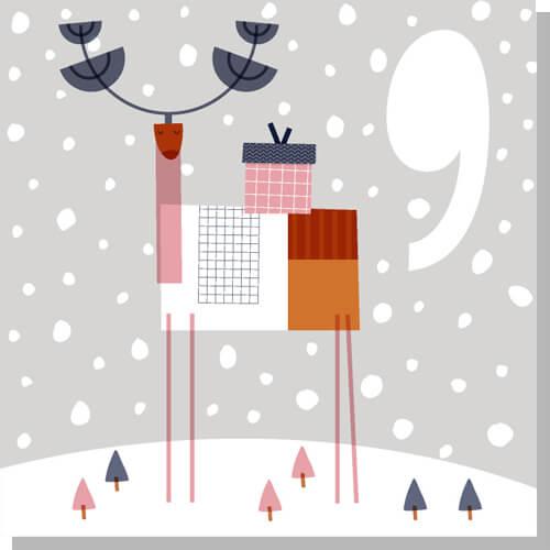2018-advent-calendar-9-melon-and-starfish.jpg
