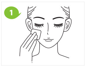 a-pieu-cucumber-slice-sheet-mask-how1.jpg