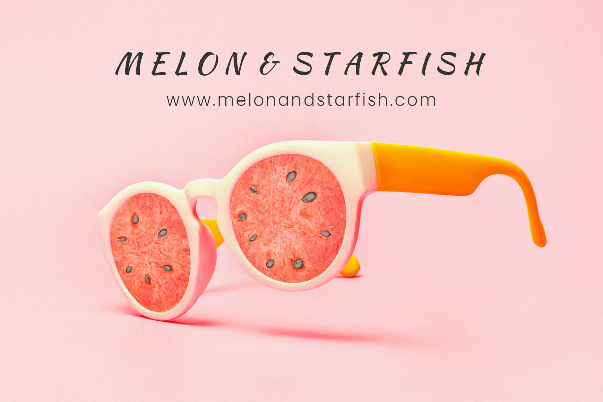 banner-for-sokollab-melon-starfish.jpg