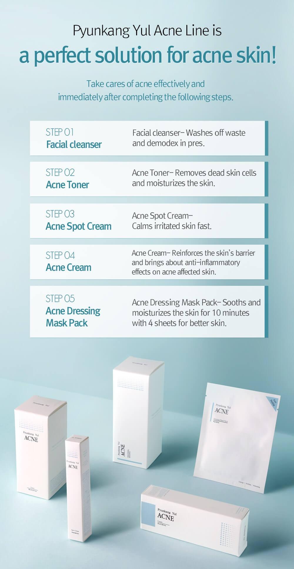 pyunkang-yul-acne-line.jpg