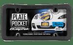 PlatePocket Extreme