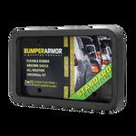 BumperArmor Standard