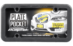 PlatePocket Classic