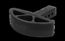 HitchHammer