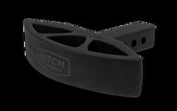 HitchHammer XL