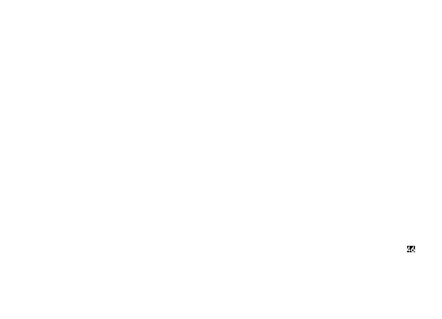 Specs FlexyGuard Medium