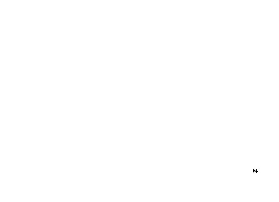 Specs PlatePocket Classic