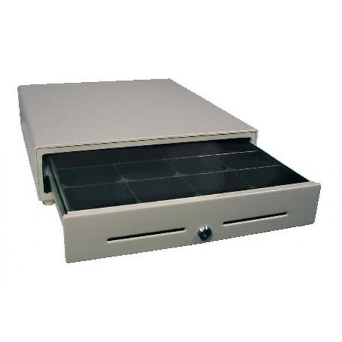GC-37 Cash Drawer