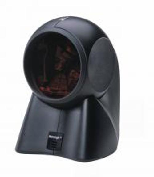 Honeywell 7120 Orbit Rs232 Black