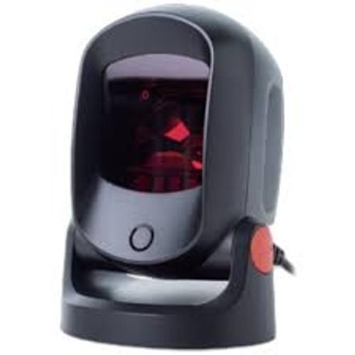 Nexa BL-8050 OMNI LASER USB BLACK