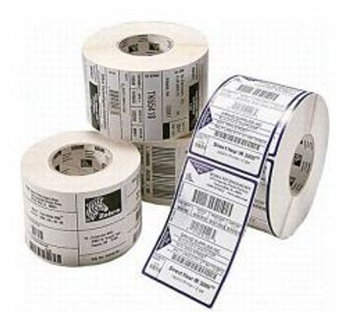 33mm x 19mm Direct thermal label 1000/Roll 25mm core