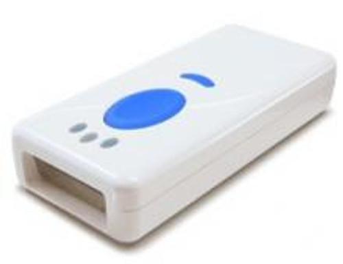 Nexa CM-520W CCD Bluetooth Scanner