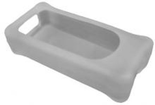 Silicone Cover To Suit CM500