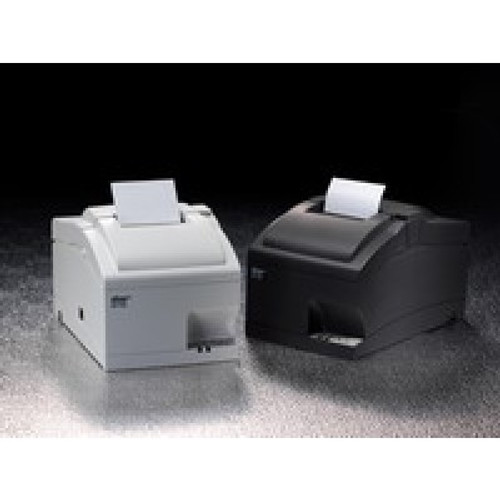 Star SP712 RS232 (Serial) Impact Printer with Tear Bar