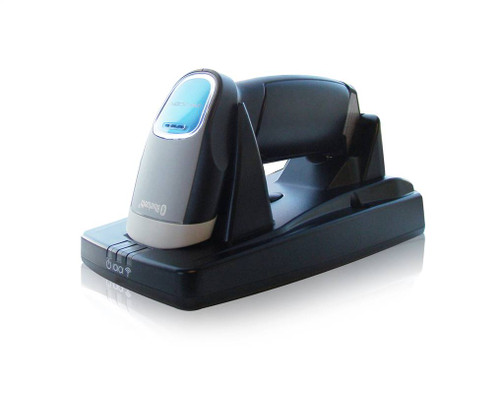 OPR-3301 Cordless Bluetooth Laser Scanner