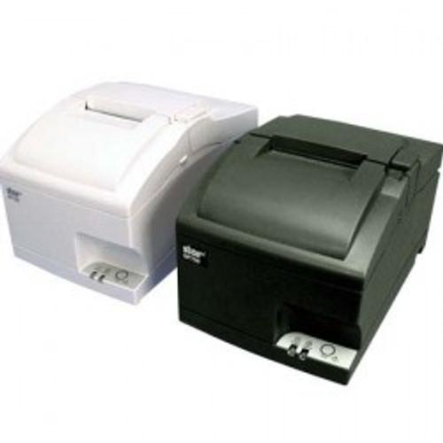 Star SP712 Dot Matrix Printer Eth. with Tear Bar