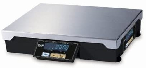 Cas Pd-Ii 15Kg Scale