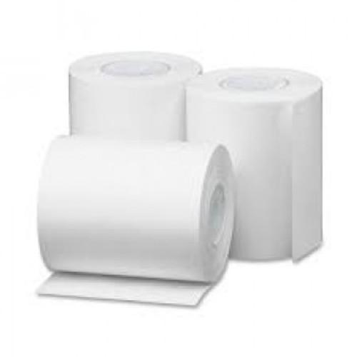 Therrmal Paper Roll 80x45x12 - CMP30