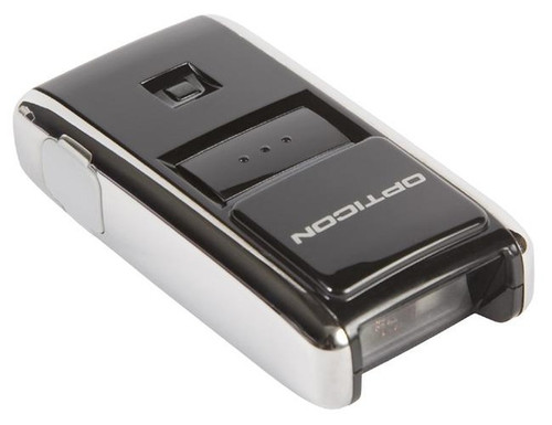 Opticon OPN-2006 Bluetooth Scanner