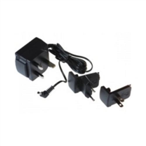 Honeywell 5.2V PSU for 1250g/1900/5145/7120 Barcode Scanners