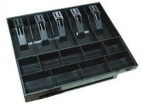 Cash Drawer Insert for Cashbox CB420 & CB430