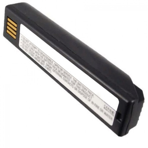 Honeywell Battery to suit 1202/1452G/1902/19X1/3820 V2 Barcode Scanners