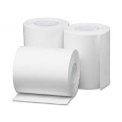 44x70 Thermal Rolls - suits many thermal receipt printers
