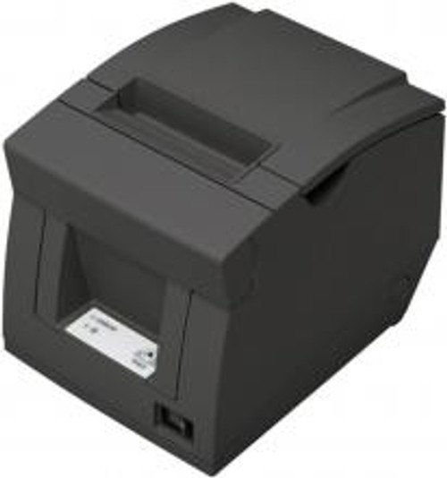 Epson TM-T81 Parallel Thermal Printer - Discontinued