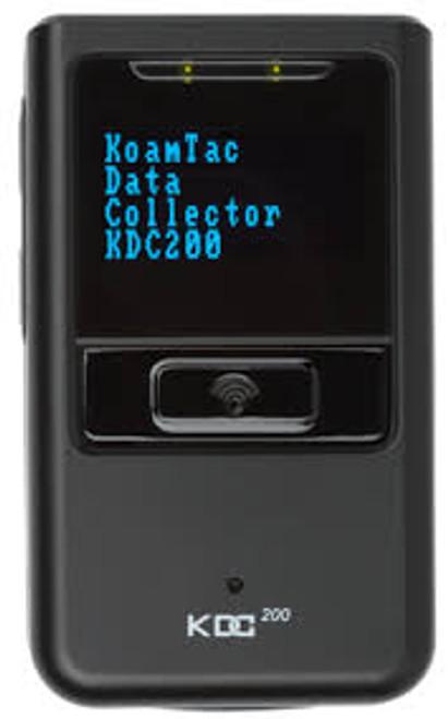 Koamtac KDC-200 Pocket Laser Bluetooth Data Collector