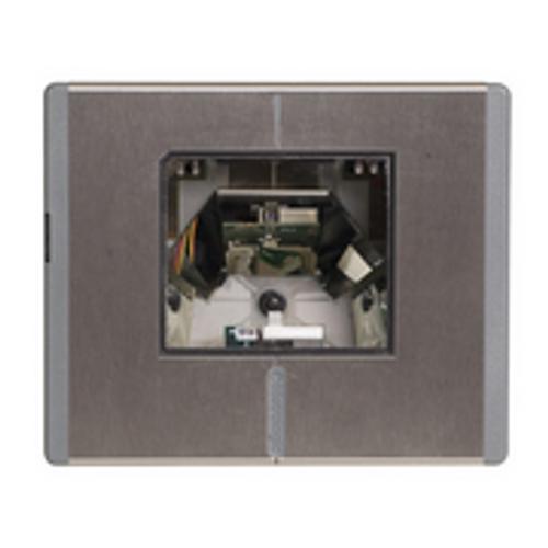 Honeywell MS7625 Horizon RS232 Barcode Scanner
