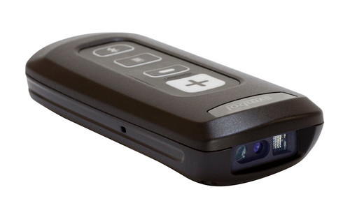 Motorola Scanner Kit CS4070 2D-SR BT Blk