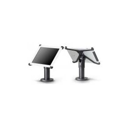 S.POLE X Frame iPad Air Stand Black