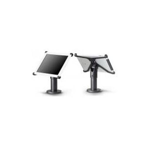 S.POLE X Frame iPad Air Stand Black