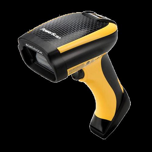 DATALOGIC Powerscan D9530 High Performance Scanner