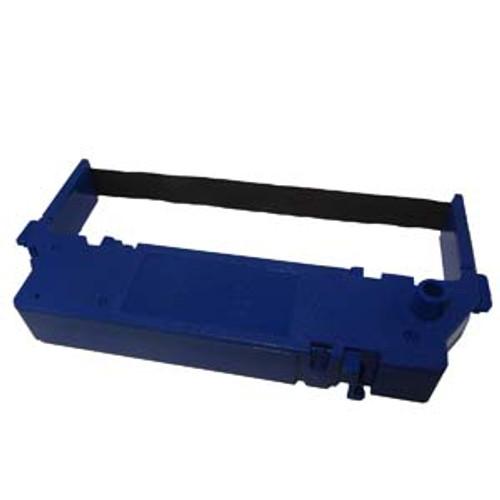 "Black Ribbon - ""RC700B"" for Star Micronics SP700 Impact Printer (Pack of 10)"