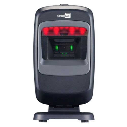 CIpherLab 2200 2D Scanner USB