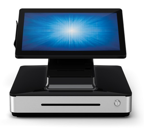 ELO PAYPOINT PLUS I5 WINDOWS ALL IN ONE POS