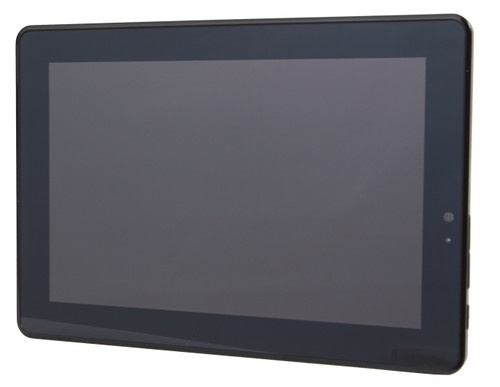 FEC AERTAB AT1450 X5-Z8300 4GB 64GB EMMC 10/P W10