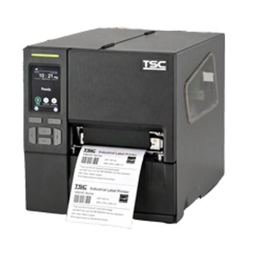 TSC MB240T Thermal Transfer Printer 4″ (Industrial)