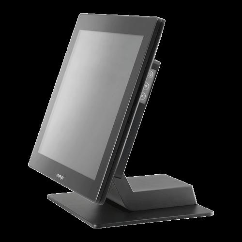 POSIFLEX RT-2015 J1900 4GB Touch Screen Terminal