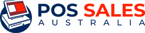POS Sales Australia