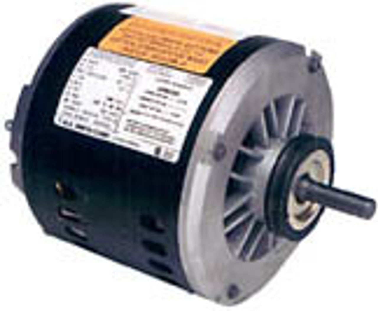Cooler Motors - 120 Volt