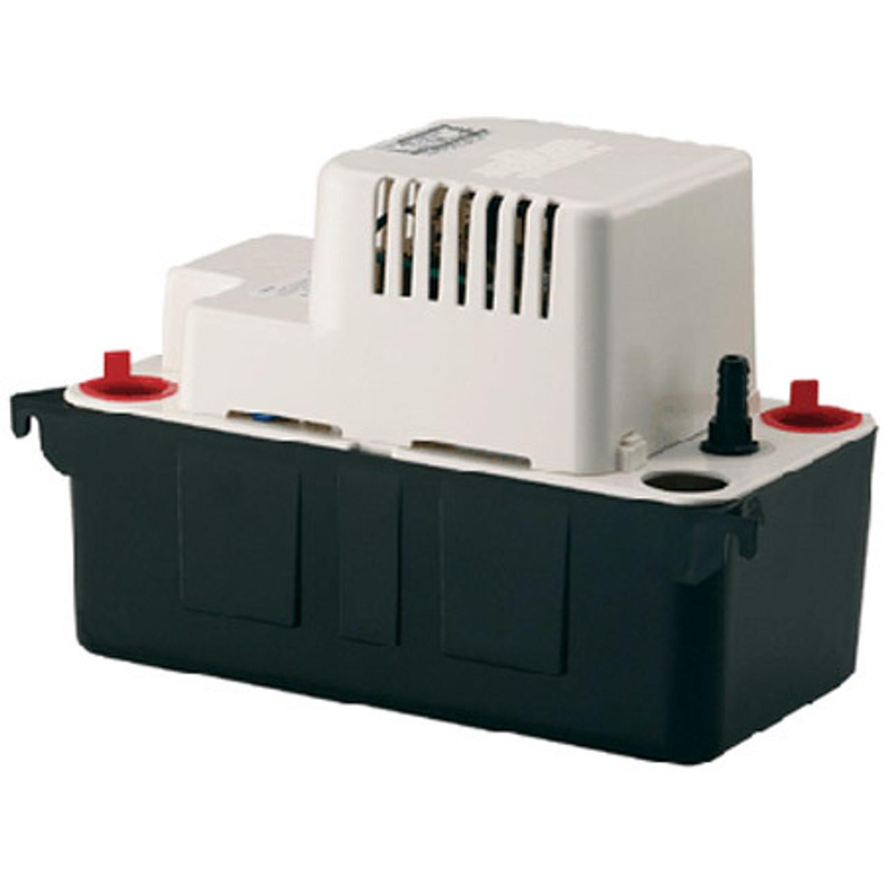 A/C Condensate Pumps