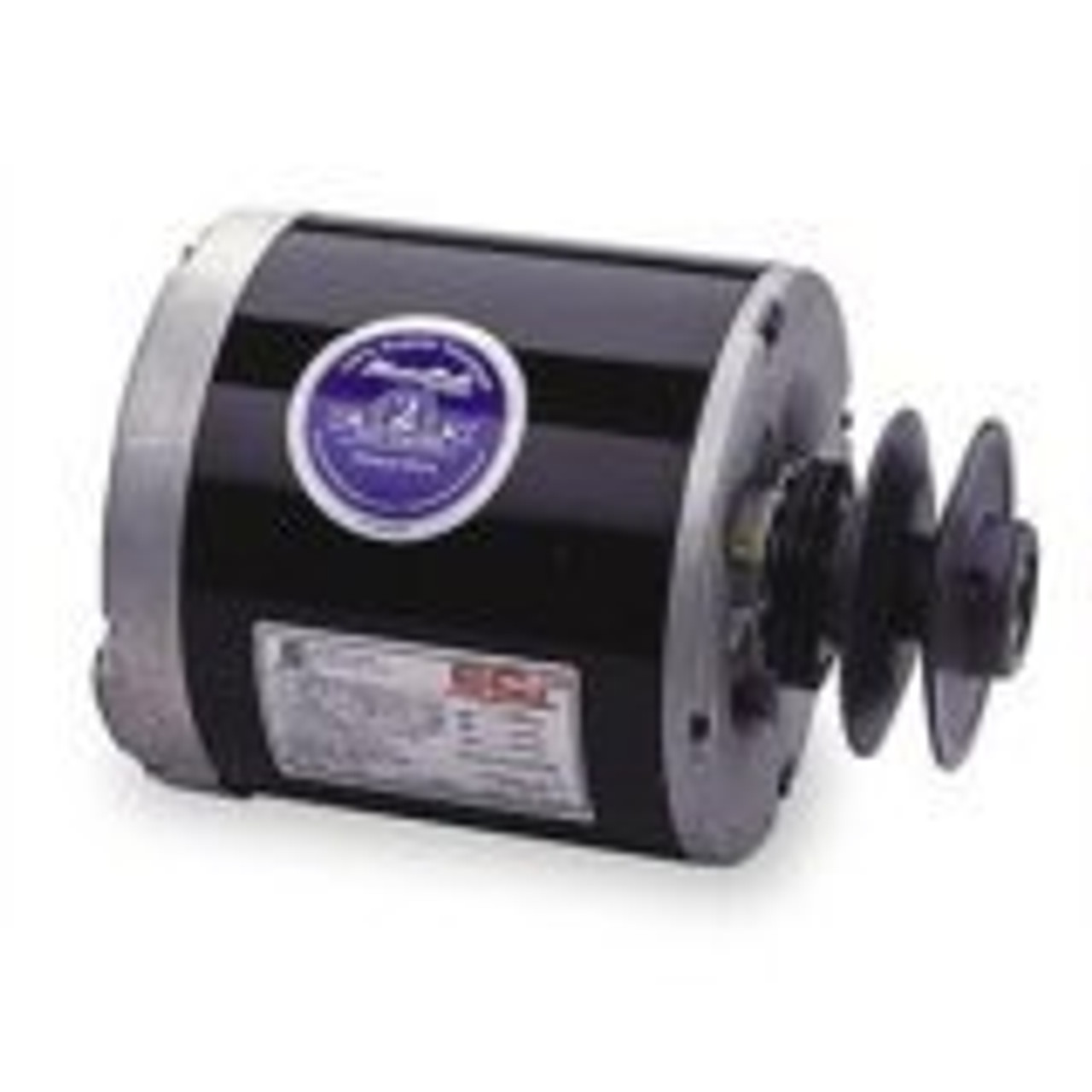 Cooler Motors - 240 Volt Motor Kits