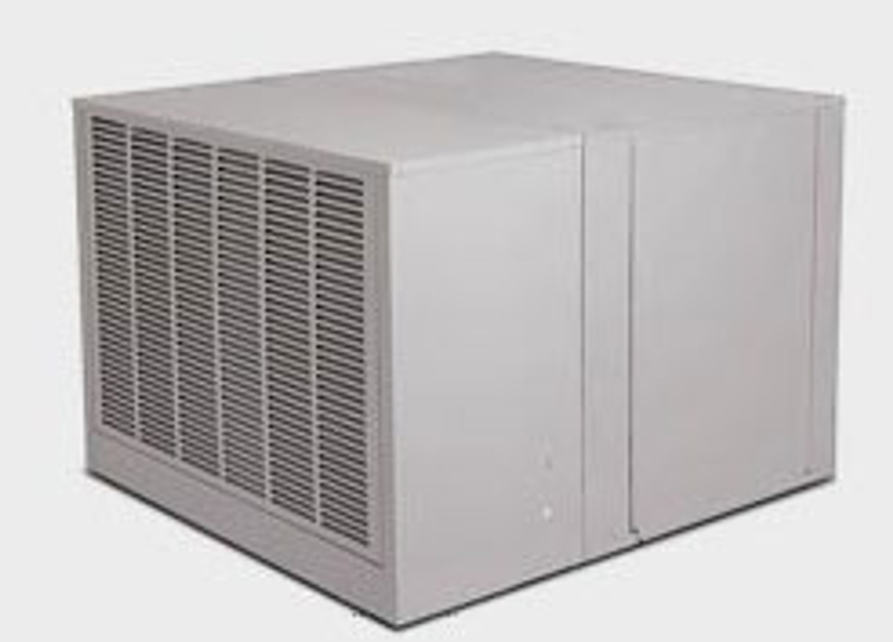 Aerocool Trophy Sidedraft Evaporative Cooler 8